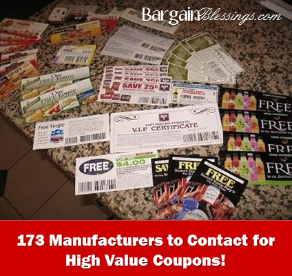 contact-companies-for-coupons