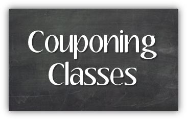 couponing-classes