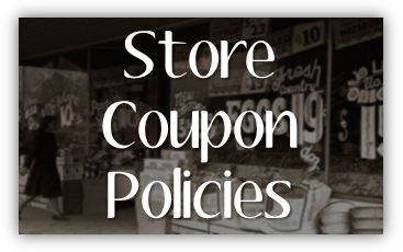 store-coupon-policies