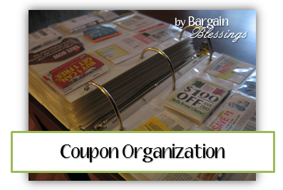 coupon-organization