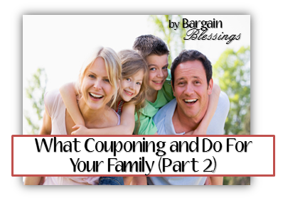 couponing-for-family-2