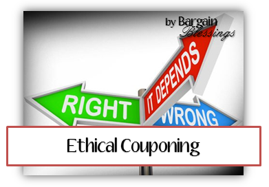ethical-couponing