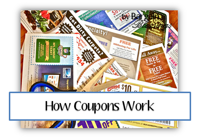 how-coupons-work