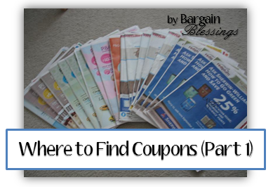 where-to-find-coupons-2