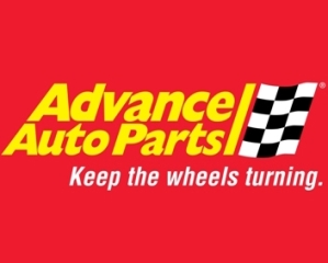 Advance Auto Parts 4myrebate Com >> Advance Auto Parts Coupon Up To 50 Off 100 Online Purchase