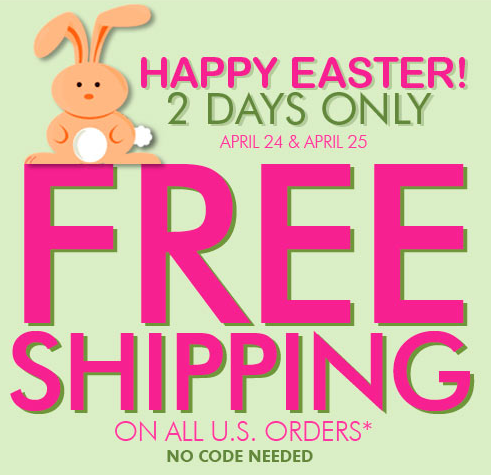 The Children S Place Easter Sale Free Shipping 15 Off