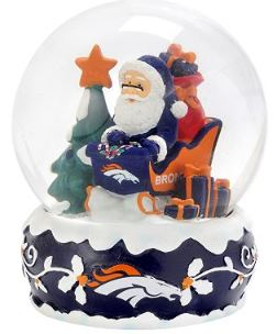 sale retailer 7ccdb 8c6a8 Denver Broncos Gear Deals and More From Kohl's!