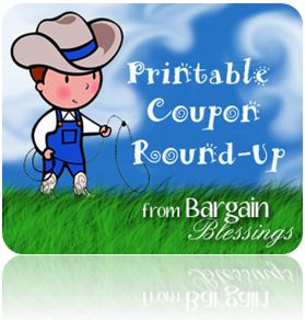printable-coupon-round-up
