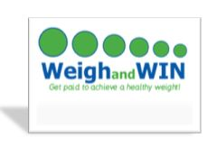 Weigh and Win: Get Paid to Lose Weight in Colorado with ...