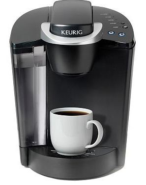Kohl's: Keurig Elite Coffee Brewer Only $81.75 After Kohl ...