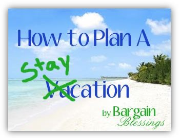 how-to-plan-a-staycation