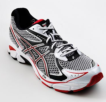 a45f0965bf1 Kohl s  Men s Asics High-Performance Running Shoes  27.99