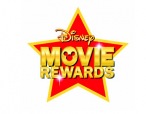 Disney-Movie-Points
