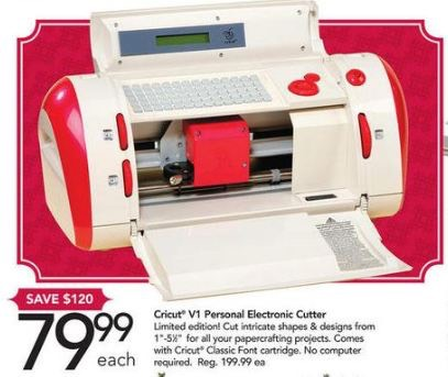 JoAnn Fabrics Black Friday Deals 40 Friday Doorbusters And More Best Sewing Machines At Joann Fabrics