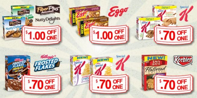 kelloggs-coupons