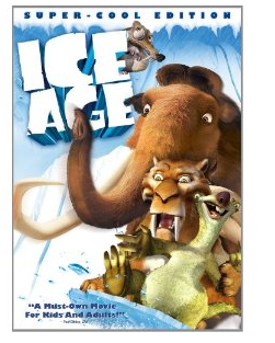 Ice-Age-DVD-Amazon