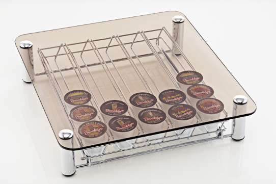 K-cup-glass-drawer