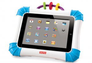 fisher-price-apptivity