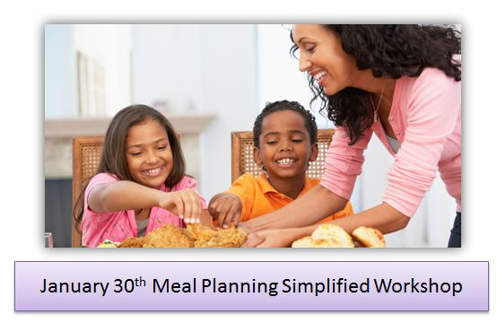 meal-planning-class