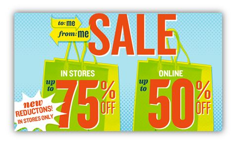 old-navy-after-christmas-sale