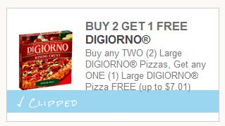 pizza-coupon