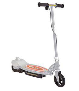 razor-electric-scooter