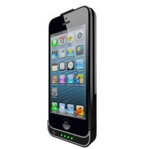 rechargeable-battery-case