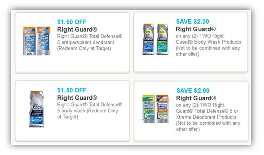 right-guard-coupons
