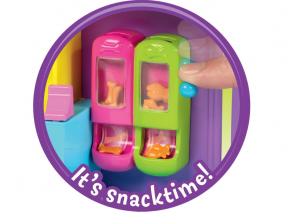 snacktime-polly-pocket