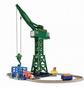 thomas-friends-crane