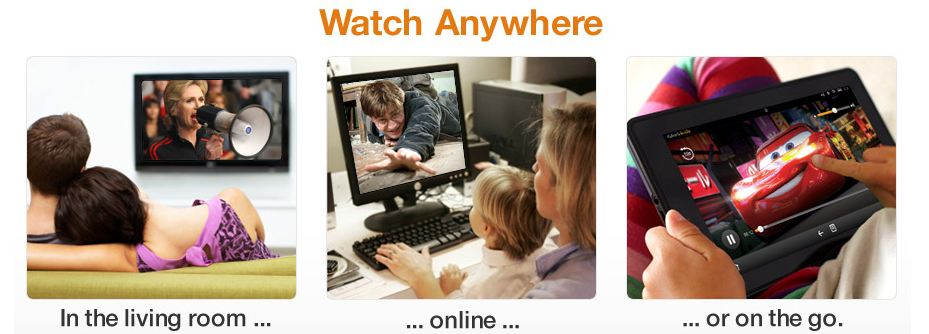 watch-anywhere
