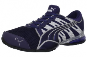330475c3f487 Puma Men s   Women s Voltaic 3 NM Running Shoes Only  42.99 Shipped ...