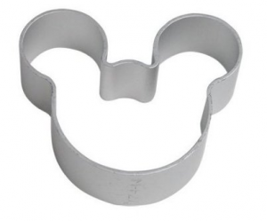 Mickey-Mouse-Cookie-Cutter