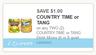 country-time-coupon