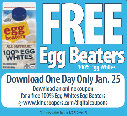 free-egg-beaters