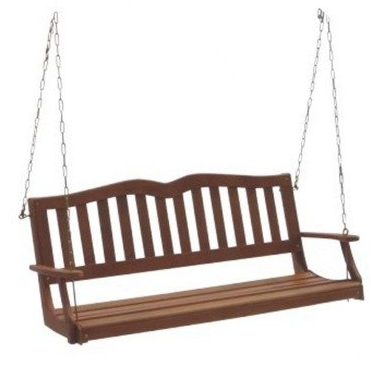 front-porch-swing