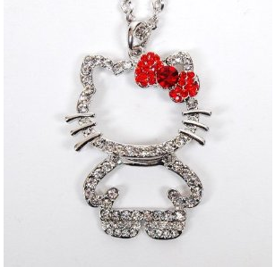 hello-kitty-red-bow-necklace
