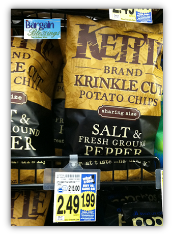 kettle-chips-king-soopers
