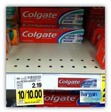 king-soopers-free-toothpaste