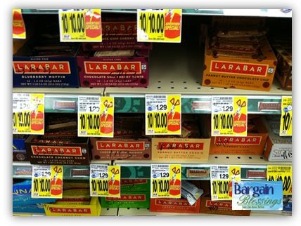larabar-sale-king-soopers