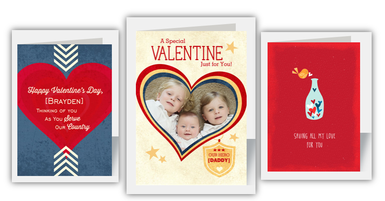 military-valentines-day-cards