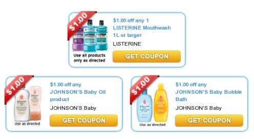 new-johnsons-coupons