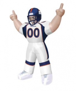 nfl-inflatable