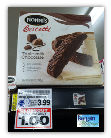 nonnis-biscotti-king-soopers