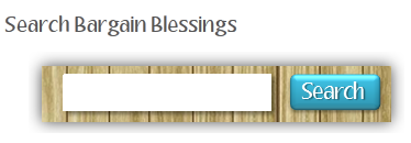 search-bargain-blessings