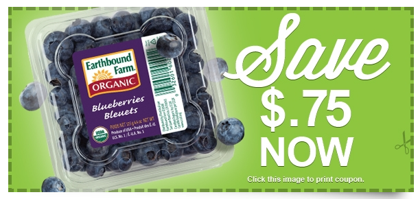Earthbound-Farms-Blueberry-Coupon