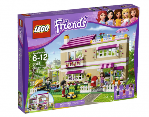 Lego-friends-olivia-house