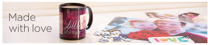 Phot-gifts-shutterfly