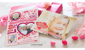 Shutterfly-Free-Cards