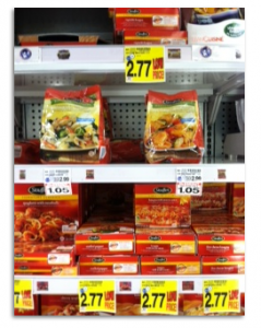 Stouffers-King-Soopers